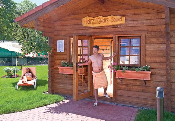 sauna in altenau im harz saunieren aufguss saunaaufguss saunaclub im oberharz brocken. Black Bedroom Furniture Sets. Home Design Ideas