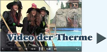 Video der Therme im Harz
